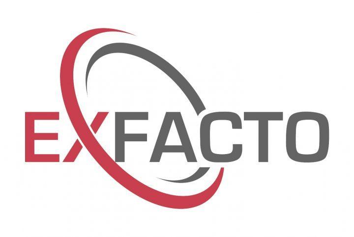 ExFacto.org